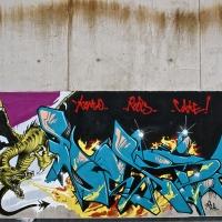 dekis_hmni_twc_graffiti_15