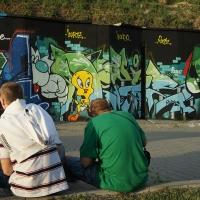 dekis_hmni_twc_graffiti_17