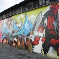 dekis_hmni_twc_graffiti_18