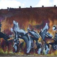 dekis_hmni_twc_graffiti_19