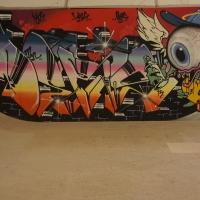 dekis_hmni_twc_graffiti_22