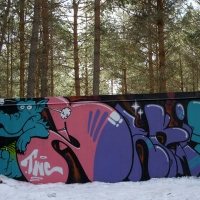 dekis_hmni_twc_graffiti_23