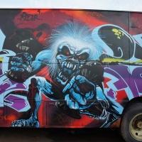 dekis_hmni_twc_graffiti_24
