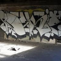 dekis_hmni_twc_graffiti_26