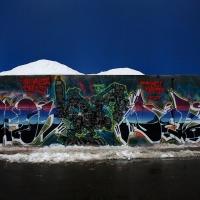 dekis_hmni_twc_graffiti_28
