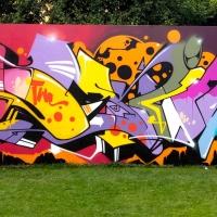 dekis_hmni_twc_graffiti_29