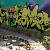 dekis_hmni_twc_graffiti_33