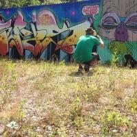dekis_hmni_twc_graffiti_36