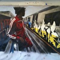 dekis_hmni_twc_graffiti_38