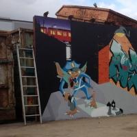 dekis_hmni_twc_graffiti_40