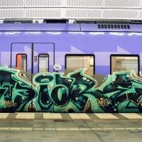 Diare_EHG_Graffiti_Spraydaily_HMNI_01.jpg