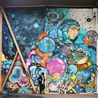 Diare_EHG_Graffiti_Spraydaily_HMNI_02.jpg