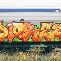 Diare_EHG_Graffiti_Spraydaily_HMNI_03.jpg
