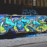 Diare_EHG_Graffiti_Spraydaily_HMNI_04.jpg