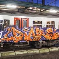 Diare_EHG_Graffiti_Spraydaily_HMNI_06.jpg
