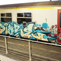 Diare_EHG_Graffiti_Spraydaily_HMNI_07.jpg