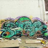 Diare_EHG_Graffiti_Spraydaily_HMNI_12.jpg