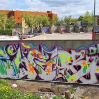 Diare_EHG_Graffiti_Spraydaily_HMNI_13.jpg