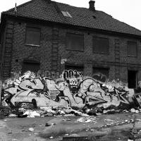 Diare_EHG_Graffiti_Spraydaily_HMNI_14.jpg