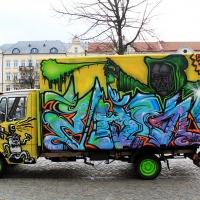Diare_EHG_Graffiti_Spraydaily_HMNI_15.jpg