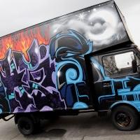 Diare_EHG_Graffiti_Spraydaily_HMNI_16.jpg