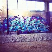 Diare_EHG_Graffiti_Spraydaily_HMNI_17.jpg