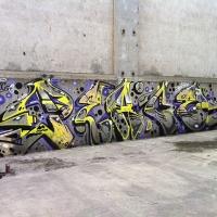 Diare_EHG_Graffiti_Spraydaily_HMNI_19.jpg