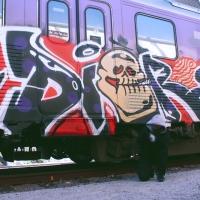 Diare_EHG_Graffiti_Spraydaily_HMNI_20.jpg
