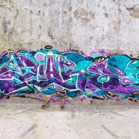 Diare_EHG_Graffiti_Spraydaily_HMNI_21.jpg