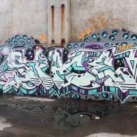 Diare_EHG_Graffiti_Spraydaily_HMNI_22.jpg