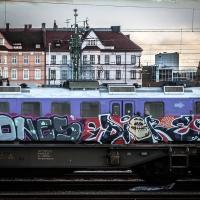 Diare_EHG_Graffiti_Spraydaily_HMNI_23.jpg