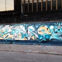 Diare_EHG_Graffiti_Spraydaily_HMNI_24.jpg