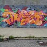 dmote_shank_graffiti_1