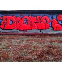 dmote_shank_graffiti_3