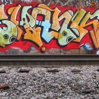 dmote_shank_graffiti_4