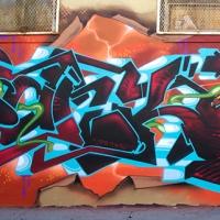 dmote_shank_graffiti_7