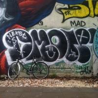 dmote_shank_graffiti_berlin_2