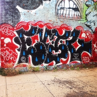 DR Evil_FOES_FLIES_Graffiti_HMNI_Spraydaily_01.jpg