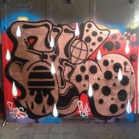DR Evil_FOES_FLIES_Graffiti_HMNI_Spraydaily_03.jpg