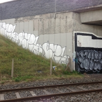 DR Evil_FOES_FLIES_Graffiti_HMNI_Spraydaily_04.jpg