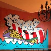 DR Evil_FOES_FLIES_Graffiti_HMNI_Spraydaily_06.jpg