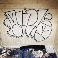 DR Evil_FOES_FLIES_Graffiti_HMNI_Spraydaily_09.jpg