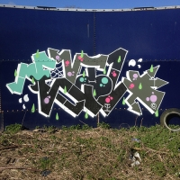 DR Evil_FOES_FLIES_Graffiti_HMNI_Spraydaily_17.jpg
