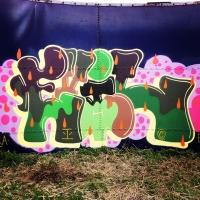 DR Evil_FOES_FLIES_Graffiti_HMNI_Spraydaily_18.jpg
