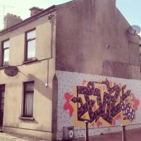DR Evil_FOES_FLIES_Graffiti_HMNI_Spraydaily_20.jpg