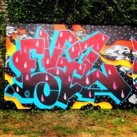 DR Evil_FOES_FLIES_Graffiti_HMNI_Spraydaily_22.jpg