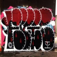 DR Evil_FOES_FLIES_Graffiti_HMNI_Spraydaily_23.jpg
