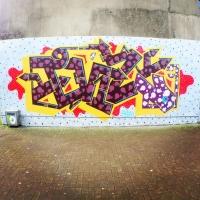 DR Evil_FOES_FLIES_Graffiti_HMNI_Spraydaily_24.jpg