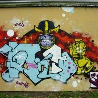 Druid81_HMNI_Graffiti_Grafiti_Spraydaily_02