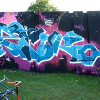 Druid81_HMNI_Graffiti_Grafiti_Spraydaily_03